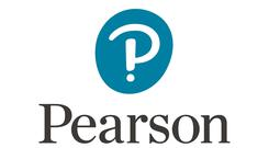 Pearson gets top marks for Wednesday's update (PA)