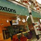 Estate agency Foxtons has closed six London branches amid tough market conditions (Fiona Hanson/PA)