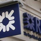 RBS has dropped out of a regulator's list of the world's most important banks.