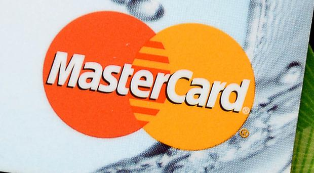 Mastercard vice-chairman Anne Cairns has said the EU's ban on credit card surcharging has boosted transactions and dismissed fears over a return of the £166 million-a-year fees after Brexit (Andrew Matthews/PA)