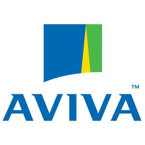Life and pensions group Aviva owns shares in The Conrad Dublin