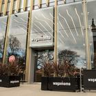 Wagamama is being targeted by The Restaurant Group (Wagamama/PA)
