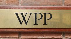 Advertising giant WPP has revealed plans to slash annual costs by £275m under a three-year overhaul as it looks to turn around its fortunes (Jonathan Brady/PA)