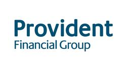 Embattled doorstep lender Provident Financial has seen shares tumble after it warned 2018 profits will be at the lower end of expectations (Provident/PA)