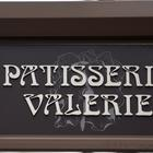 Patisserie Valerie deputy chairman Lee Ginsberg has resigned (Lauren Hurley/PA)