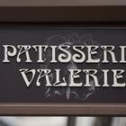 Patisserie Valerie is still in talks with its lenders (Lauren Hurley/PA)