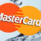 Mastercard has been fined 570.6 million euros (£502 million) for breaching EU anti-trust regulations (Andrew Matthews/PA)