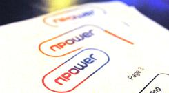 Gas and electricity bills will rise by 10% for one million npower customers on its standard variable tariff from April 1 (Andy Hepburn/PA)
