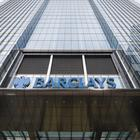 Sir Gerry Grimstone is stepping down as chairman of Barclays' investment banking and international arm (Matt Crossick/PA)