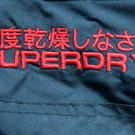 Investor advisory firm PIRC has joined Institutional Shareholder Services in recommending shareholders reject Julian Dunkerton's attempt to regain a seat on the board of Superdry (Peter Byrne/PA)
