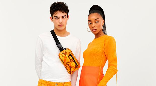 Asos sales grew but its profits fell significantly