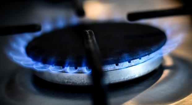 The energy price cap caused exceptionally strong growth in home services (PA)