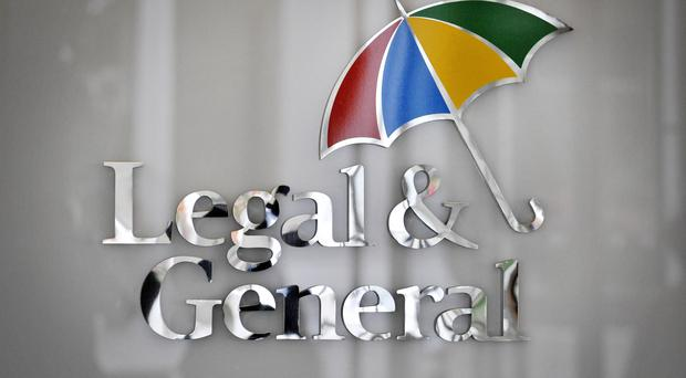 Legal and General is understood to be in talks over the sale of its general insurance unit to Allianz (Tim Ireland/PA)