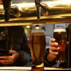 City Pub Group reported a 35% sales jump at the start of 2019 (Yui Mok/PA)