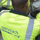 Rivals can access Openreach cables (PA)