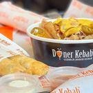 German Doner Kebab is expanding (PA)