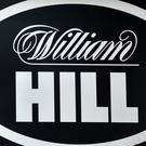 William Hill has announced a new partnership with the Mescalero Apache Tribe (PA)