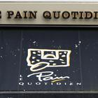 Le Pain Quotidien has 29 UK sites (Jonathan Brady/PA)