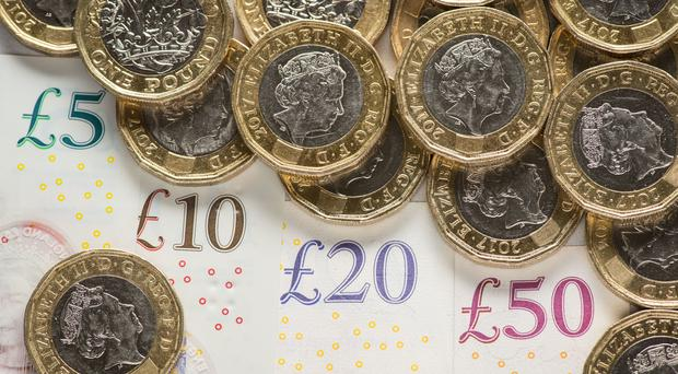 The financial watchdog has made a previously temporary clampdown permanent on spread-betting firms which allow investors to make high risk bets with the potential to rack up huge losses (PA)