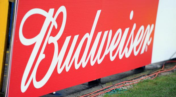 The Budweiser owner's Asian-Pacific arm will float on the Hong Kong stock exchange (PA)