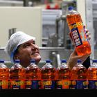 Irn-Bru maker AG Barr has issued a profit warning (Andrew Milligan/PA)