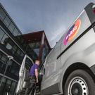 Outsourcing giant Mitie has has announced a deal to sell its catering business to royal warrant holder CHandCo for as much as £85m (Ed Robinson/OneRedEye/PA)