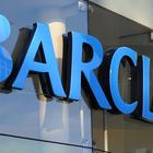 Activist investor Edward Bramson has said he is still pushing to overhaul British bank Barclays, despite failing in his bid for a seat on the company board in May (Joe Giddens/PA)