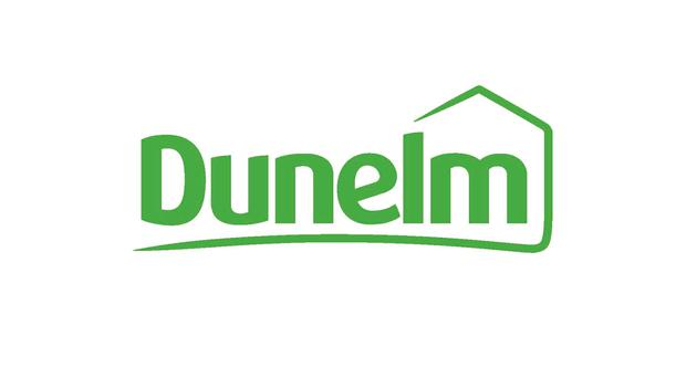 Dunelm is reporting full-year results on Wednesday (PA)