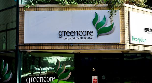 Irish firm Greencore has acquired Freshtime, a manufacturer of convenience foods in the UK, for £56m