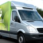 Ocado sales accelerated in the third quarter of 2019 (PA)