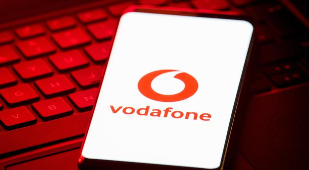 Vodafone launches new network tech in United Kingdom to expand internet coverage