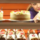 Egg-free cake retailer Cake Box said three stores are set to open shortly (Cake Box/PA)
