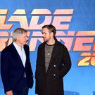 Visual effects firm DNEG, which won an Oscar for its work on Blade Runner 2049, plans to list on the London Stock Exchange (Ian West/PA)