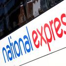 National Express has operated in Morocco since 1999. (Shaun Fellows/National Express/PA)