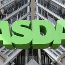 Asda's US owner secured a deal to offload its £4bn of pensions liabilities (Chris Radburn/PA)