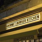 Gourmet Burger Kitchen closed 24 sites last year, dragging down its annual sales and losses (Rick Findler/PA)