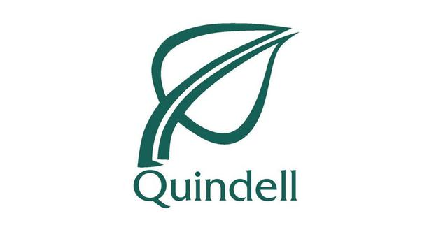 Investors in Quindell, now Watchstone, have written a letter before action to bosses at the company over alleged fraud between 2011 and 2015 (Quindell/PA)