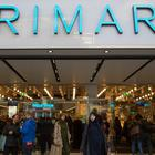 Bosses of Primark parent company Associated British Foods held its AGM on Friday (PA)