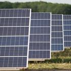 Suppliers have to contribute to a green energy fund (Daniel Leal-Olivas/PA)