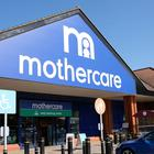 Mothercare fell into administration in November (Andrew Matthews/PA)