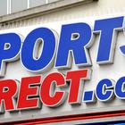 FThe spotlight will be on Mike Ashley's retail group (Nick Ansell/PA)