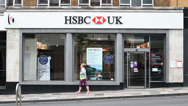 HSBC UK has restarted physical property valuations (PA)