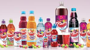 The boss of Vimto owner Nichols is to step down (Nichols/PA)