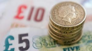 Business leaders have urged the Government not to bring in any new upfront costs or taxes