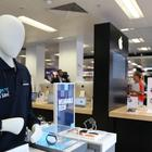 Dixons Carphone revealed a decent Christmas, but mobile suffered (Dixons Carphone/PA)