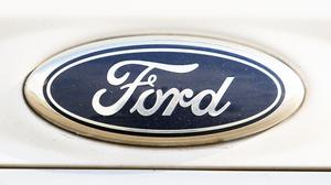 Car giant Ford is one step closer to bringing a new line of electric cars to China