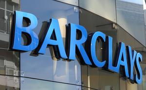 Barclays turned a loss into a profit even after setting aside significant Brexit provisions (Joe Giddens/PA)