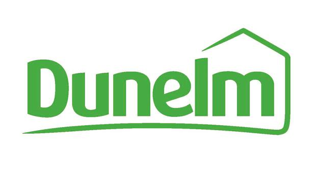 Dunelm has outperformed the market, reporting a 19.4% boost in pretax profits (Dunelm / PA)