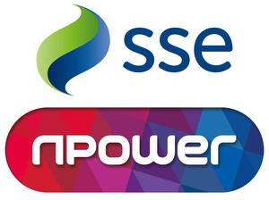 SSE's merger with npower has been delayed (PA)
