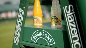 Robinsons maker Britvic unveils interim results next week with hopes of a boost from extra supermarket sales (Anthony Devlin/PA)